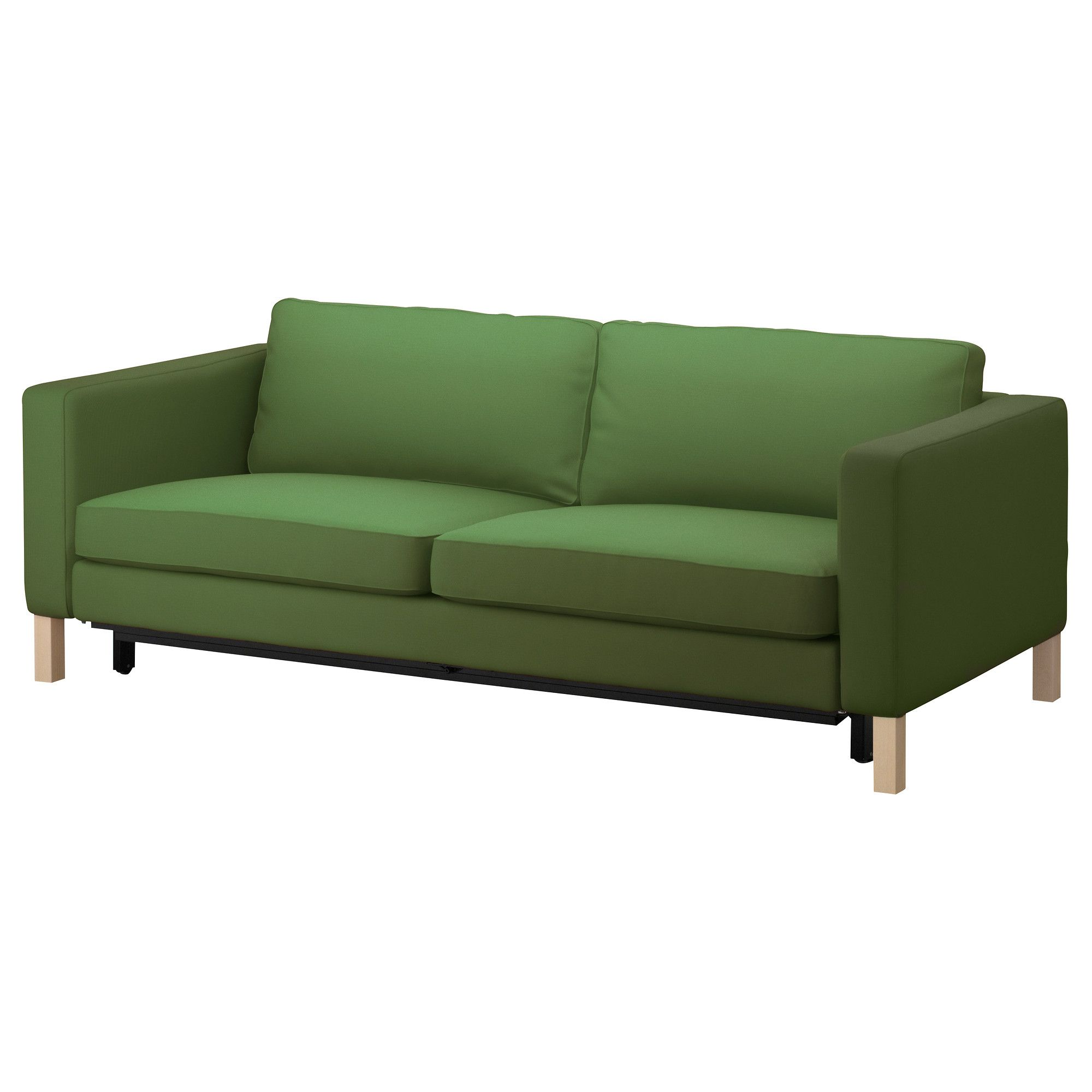 Superb Us Furniture And Home Furnishings Sofa Bed Green Pink Gmtry Best Dining Table And Chair Ideas Images Gmtryco