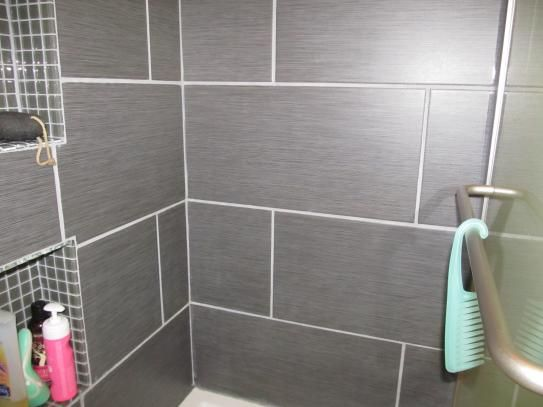 matte porcelain floor and wall tile 16