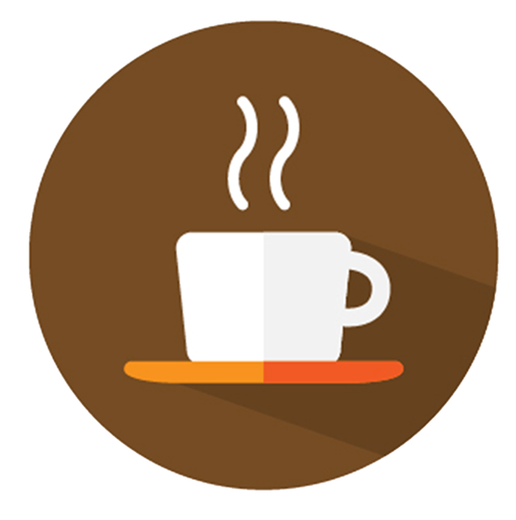 How to Start a Coffee Shop Learn how to budget, write a