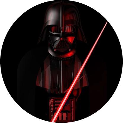 Imgur Com Star Wars Wallpaper Star Wars Art Star Wars Artwork