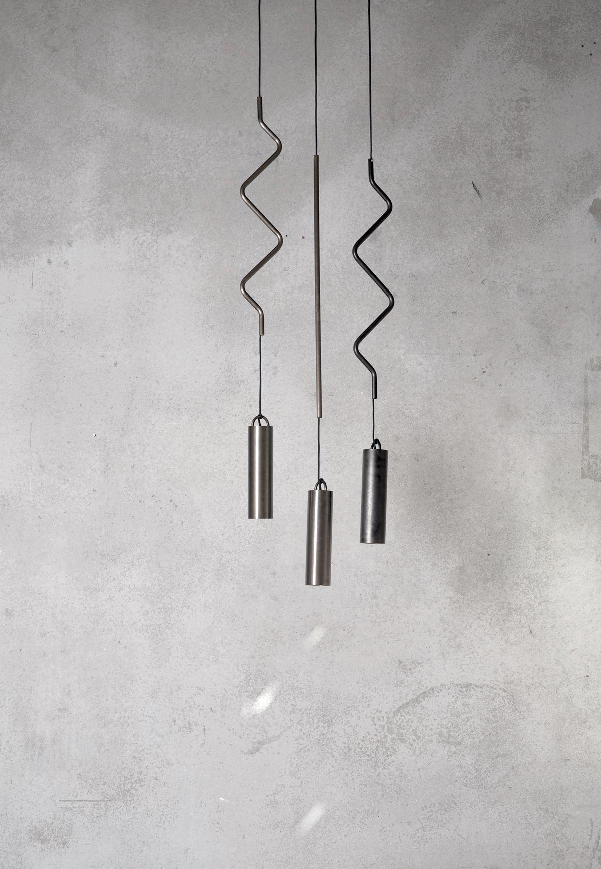 Resistor solaris pendant set furniture and lighting pinterest