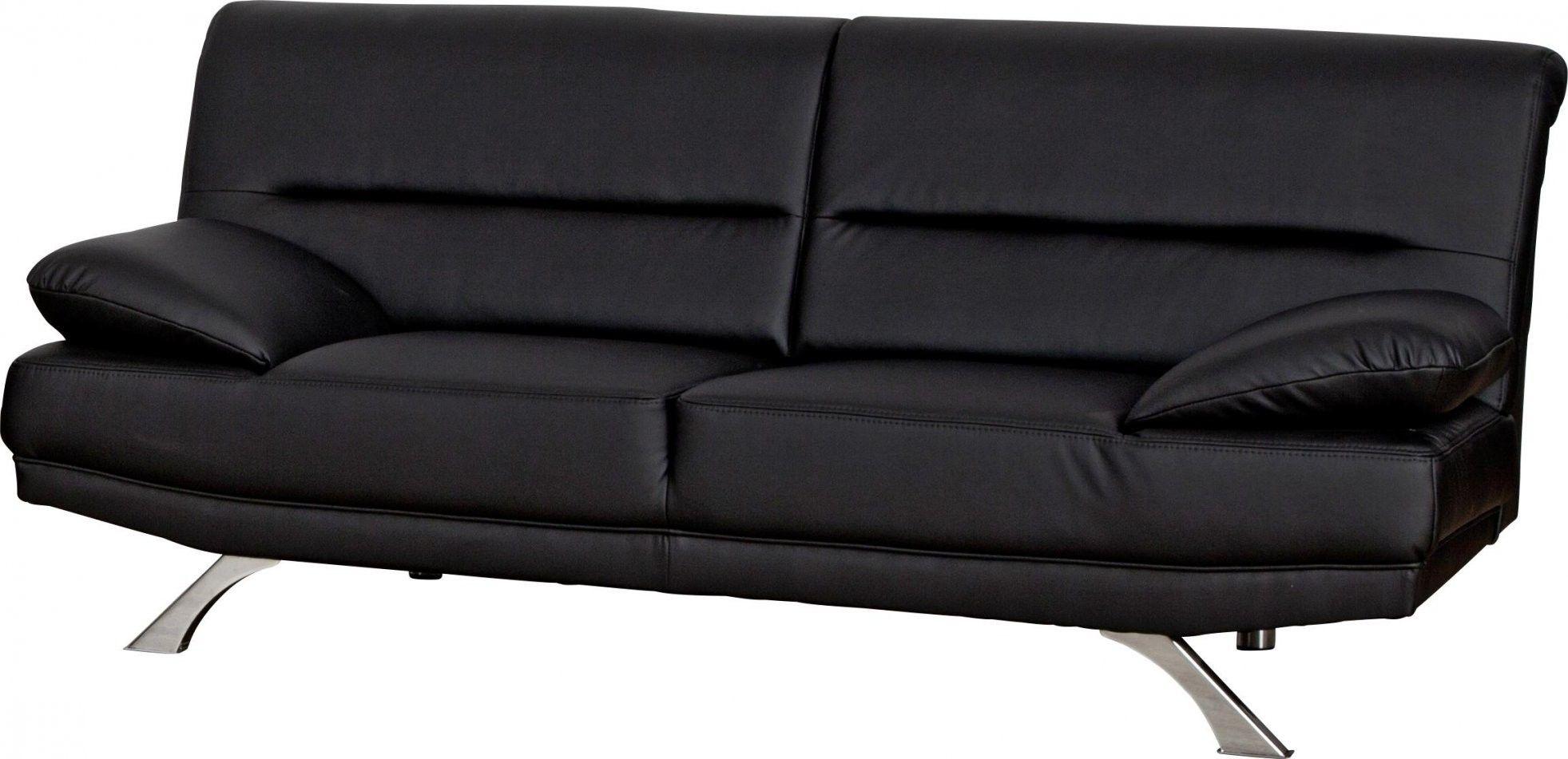 Polstergarnituren 2 25 Amp 3 Sitzersofas Gunstig Online Kaufen Poco Von Sofa 2 Sitzer Billig Bild In 2020 Sofa Billig Moderne Couch Graues Sofa