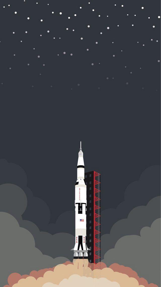 Celebrating the Apollo 11 mission