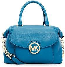 Find more Reviews & Best Pricing on MK Bags here www.mkbags.com