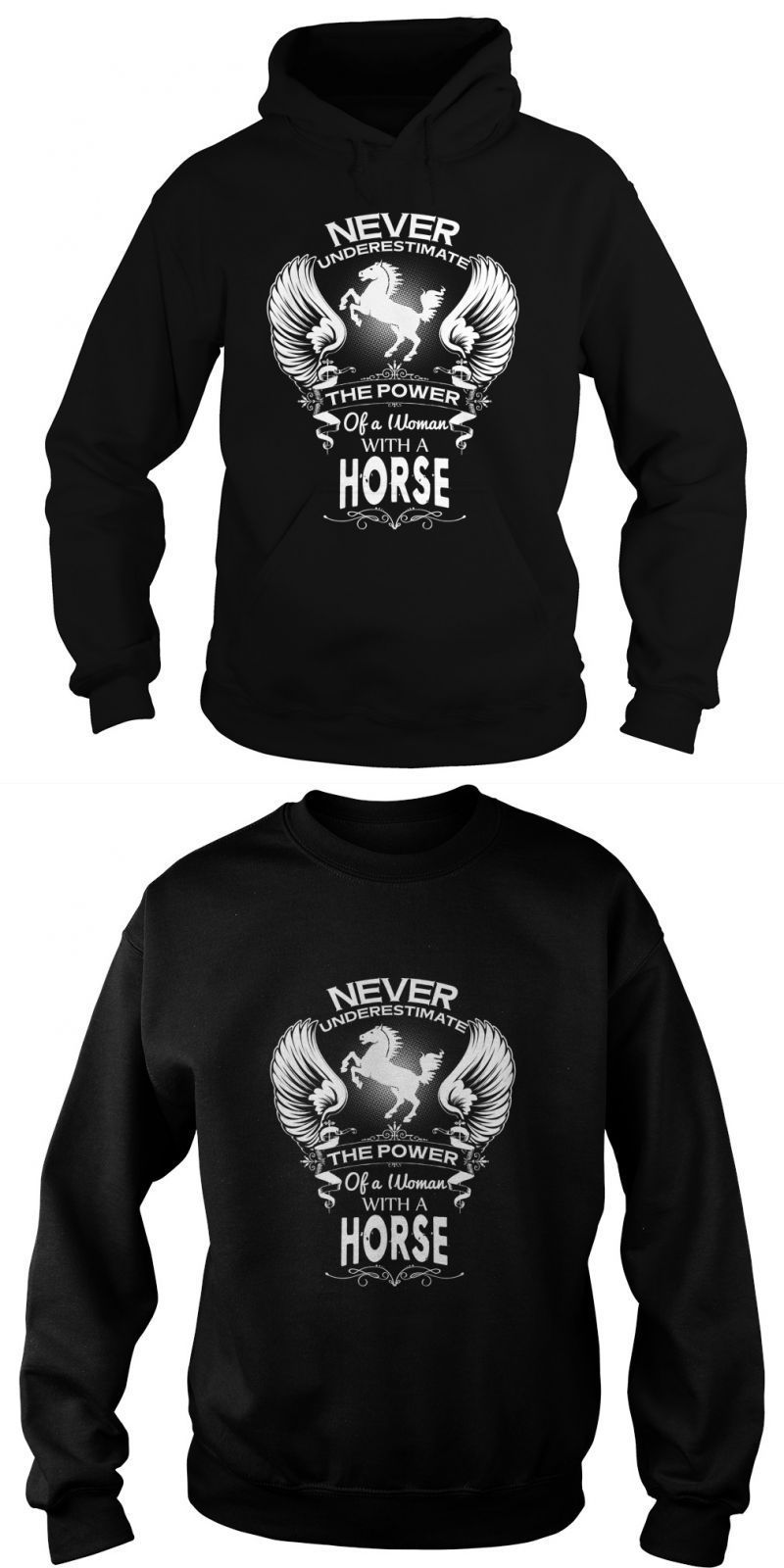 Horse Patti Smith T Shirt Horses Collection Polo Black Charlie Dark 3 5 I Love It White With