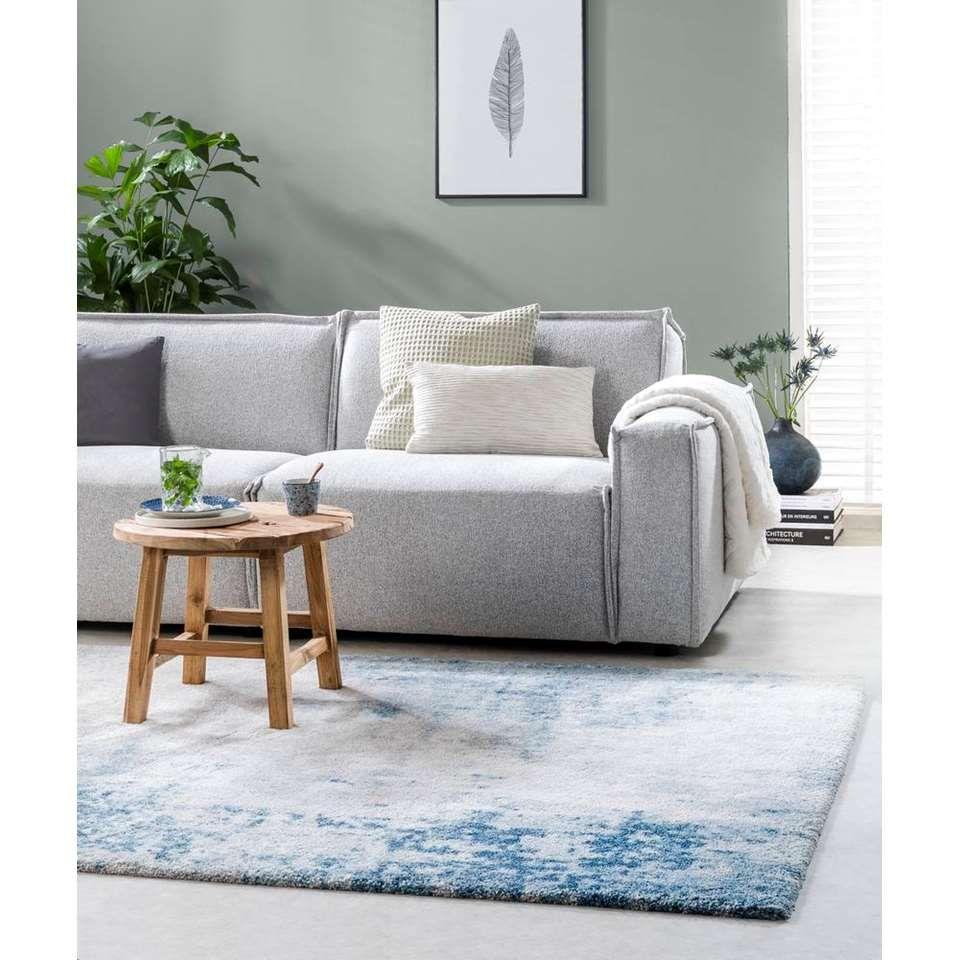 Bank Leen Bakker.Umix Bank Brooklyn Tara 102 Leen Bakker House 2018 Couch