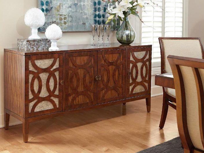 Modern Sideboards  Google Search  Sideboard  Pinterest  Modern New Small Dining Room Sideboard Design Ideas