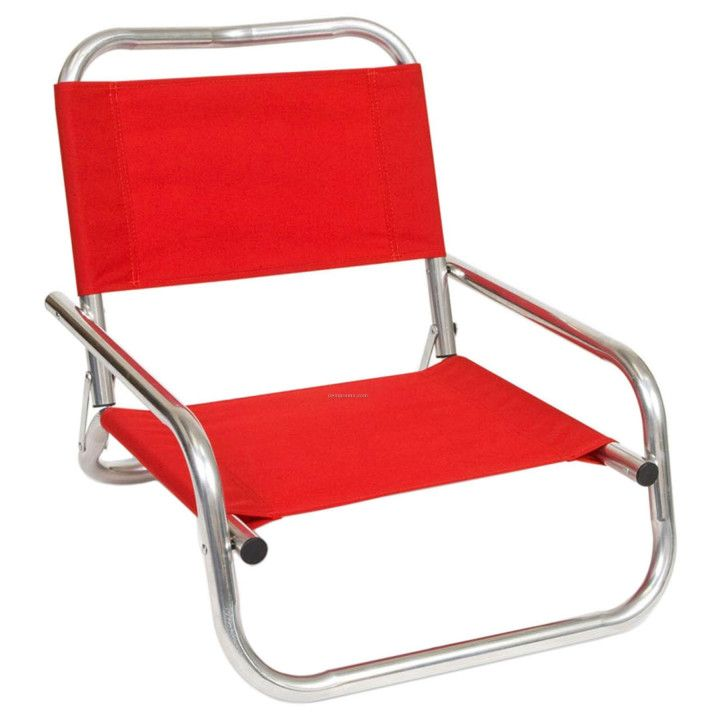 Low Folding Beach Chair Best Office Furniture Folding Beach Chair Beach Chairs Low Beach Chairs
