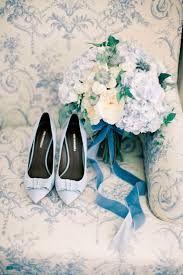 Image result for pale blue wedding