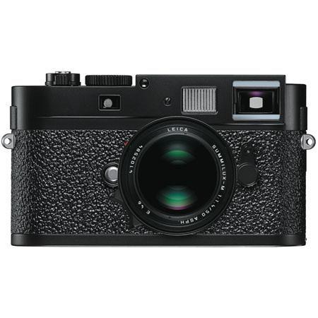 Leica M9-P: Picture 1 regular