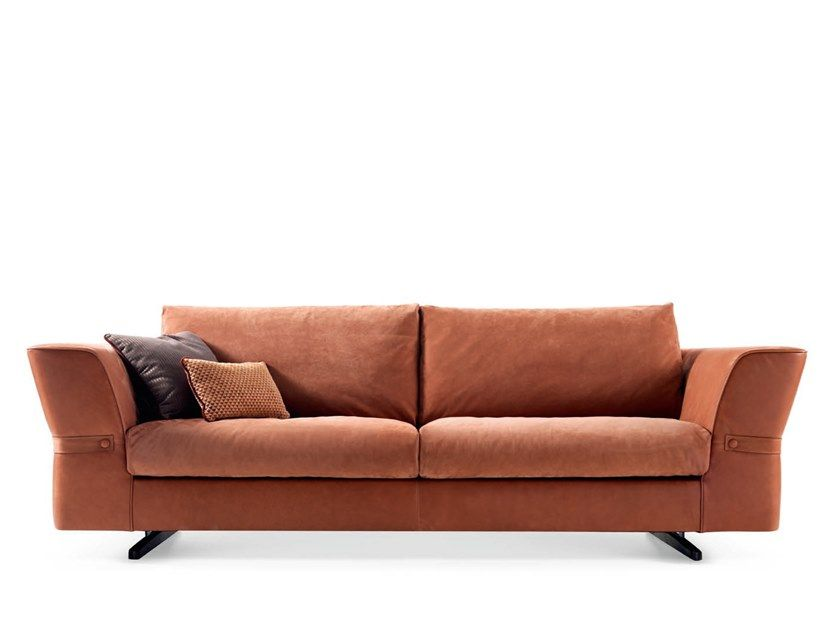 Andrew Italian Leather Living Room Set From Luke Leather Andrew Affilaite Italian Leather Sofa Leather Sofa Best Leather Sofa