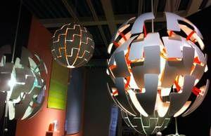 Atlanta Furniture By Owner Craigslist Star Lamp Lamp Light Project