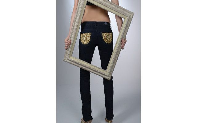 Fashion is a frame of behind! http://www.zippitsjeans.com/products/zippits-jeans-straight-leg-denim-in-dark-indigo #fashin #denim #jeans #pants #sale #style #teen
