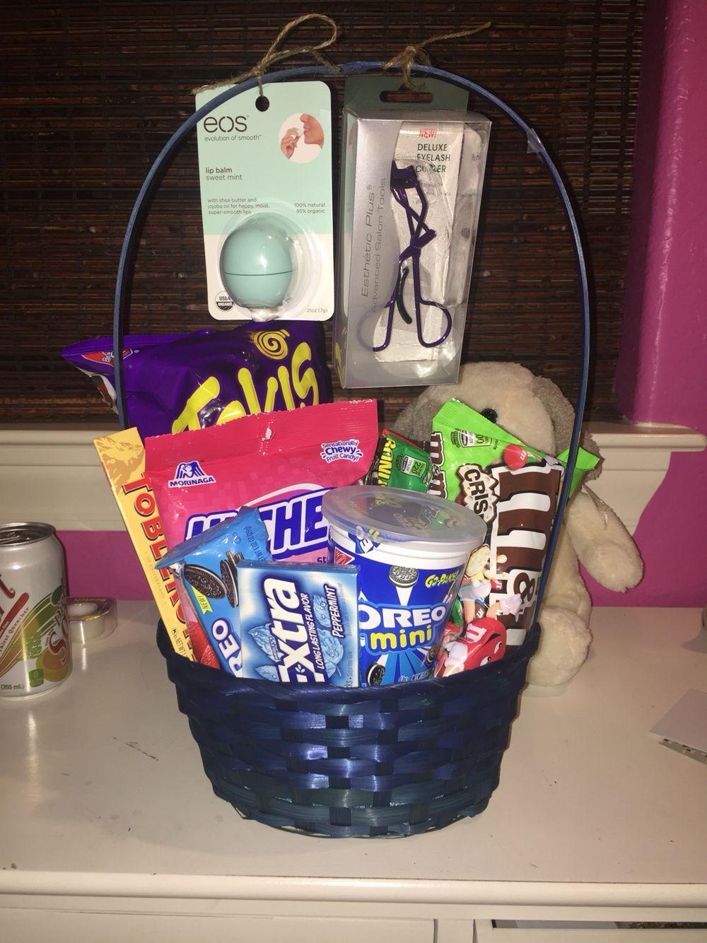 Teen girl birthday present under $20   DIY   Pinterest ...