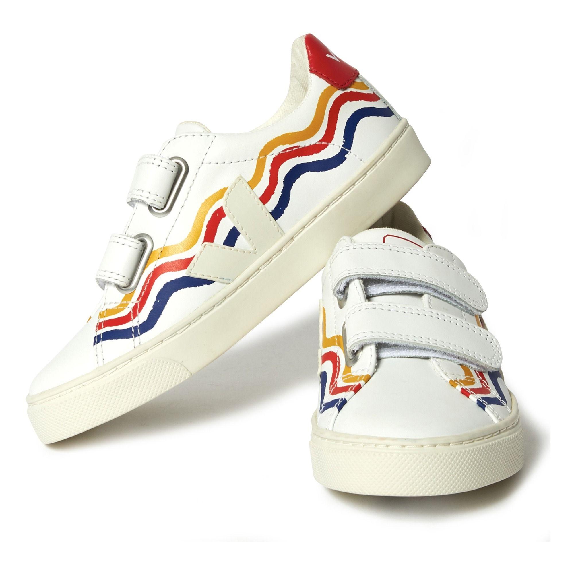 veja shoes stockists