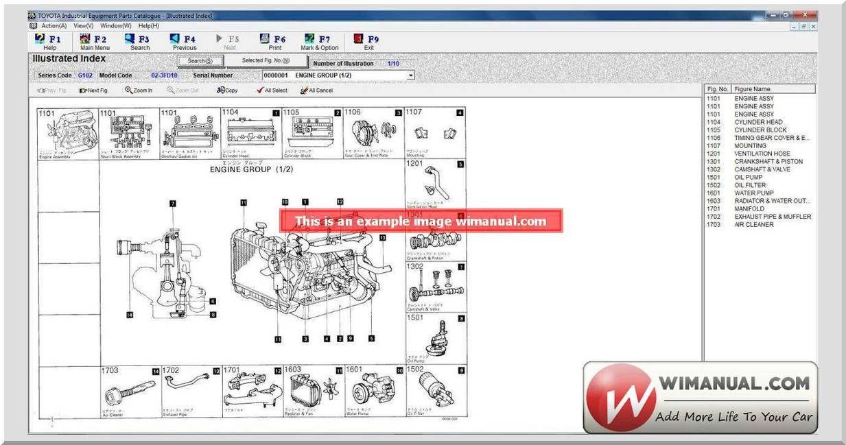 Delco Diagram Wiring Ac Alternator 111463447