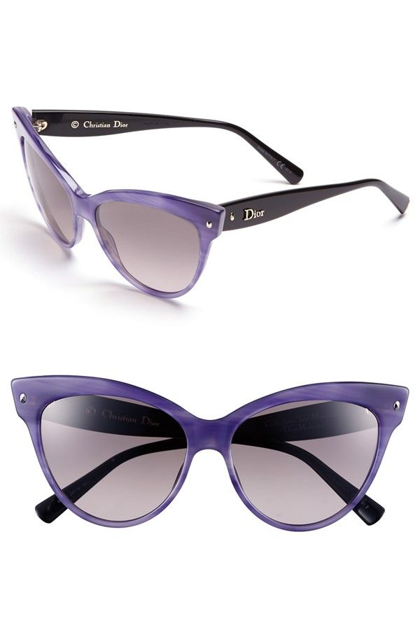 23f078832d3c Purple Dior s to match the Scoot!