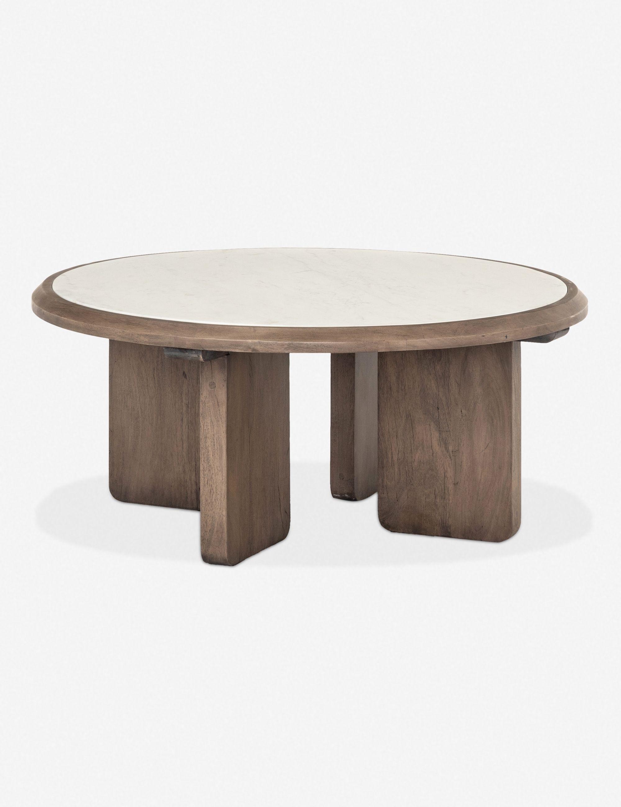 Lido Round Coffee Table Coffee Table Coffee Table Wood Round Wood Coffee Table [ 2600 x 2000 Pixel ]