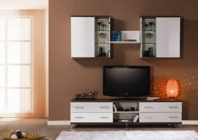 распродажа готовой мебели купить со склада в киеве низкая цена