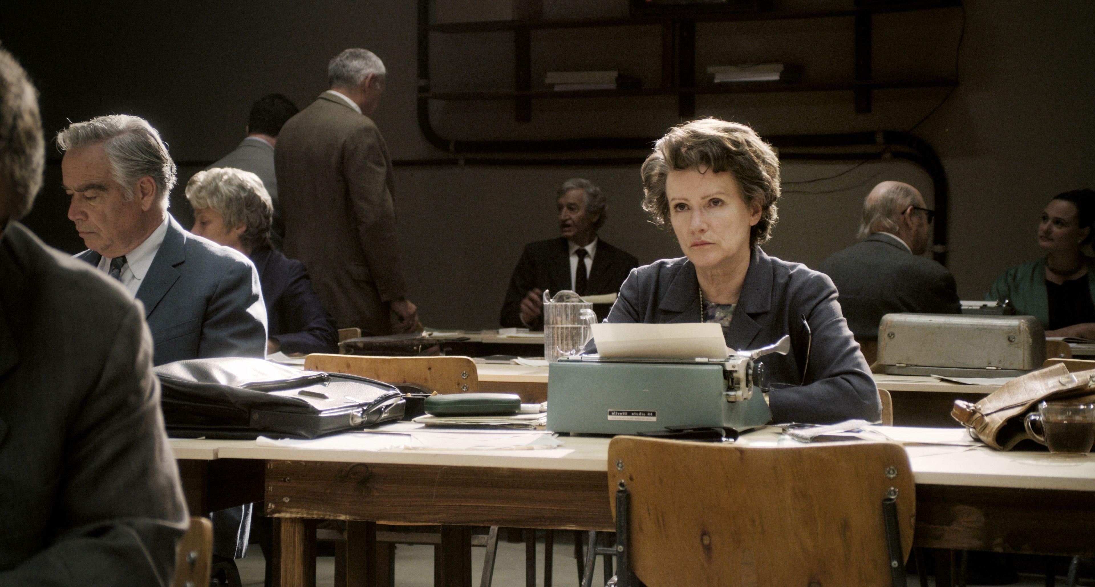 Download .torrent - Hannah Arendt 2013 - http://freemoviestorrents ...