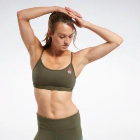49++ Thin strap sports bras inspirations