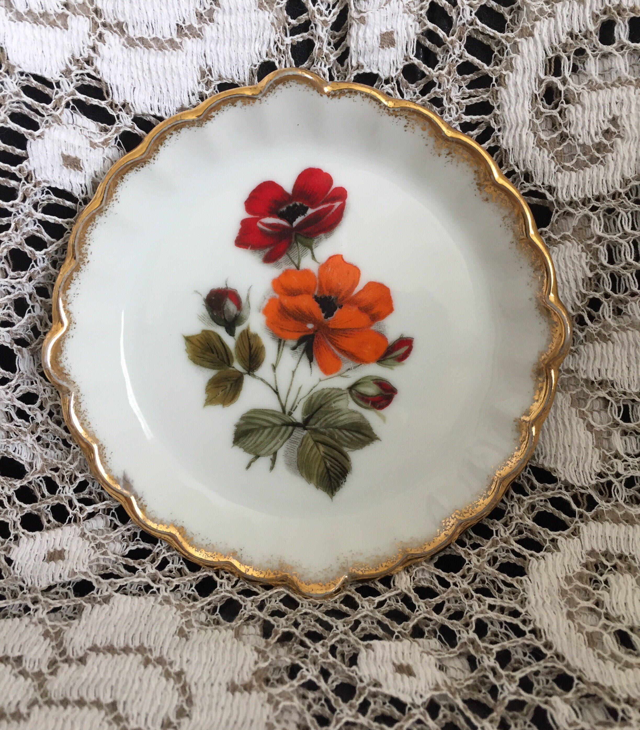 Westminster Australia Pin/Pat Dish Etsy Beautiful