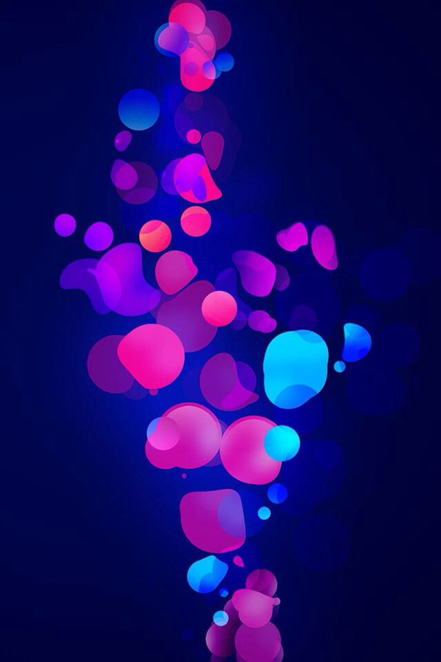 Lava Lamp Funky Wallpaper Abstract Wallpaper Pink Wallpaper Iphone