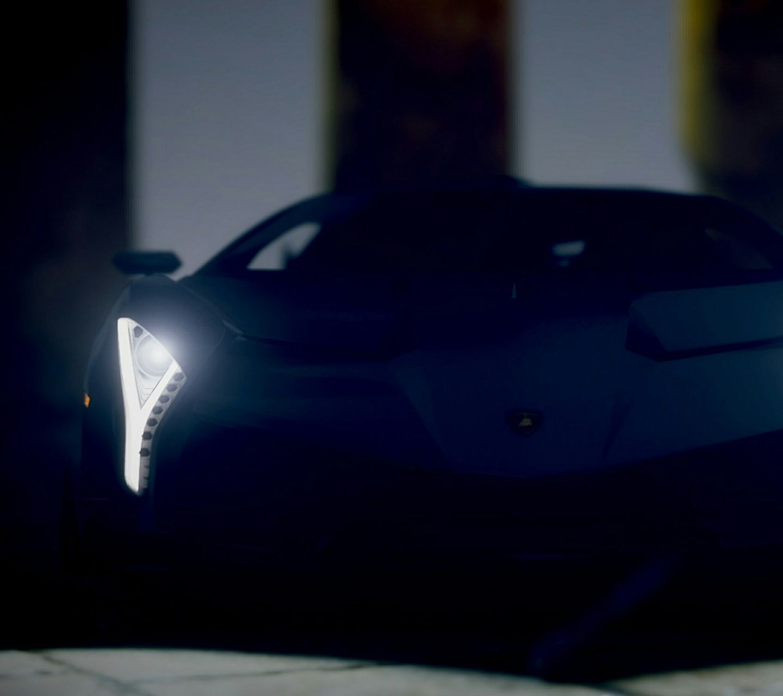 Vehicle Wallpapers Super Cars Lamborghini Supercar Luxury Cars