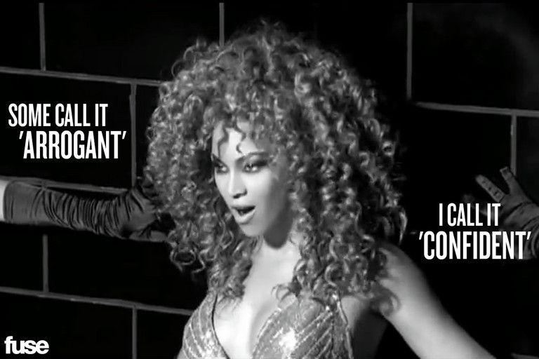 Diva Lyrics - Beyonce Knowles | Music In Lyrics