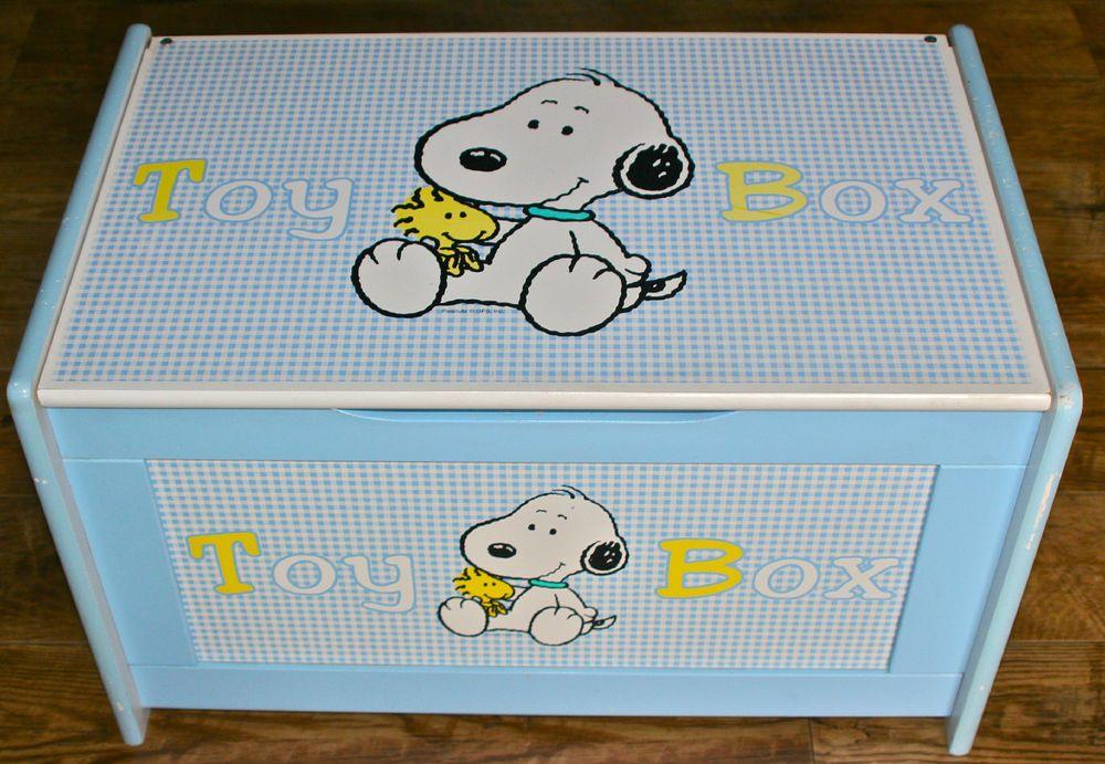 La petite bebe toy box recall, aebn free bukkake