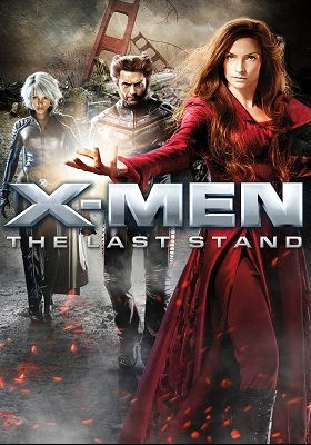 X Men The Last Stand 2006 300mb Dual Audio 480p Brrip Movies Tv Free Last Stand X Men Hd Movies