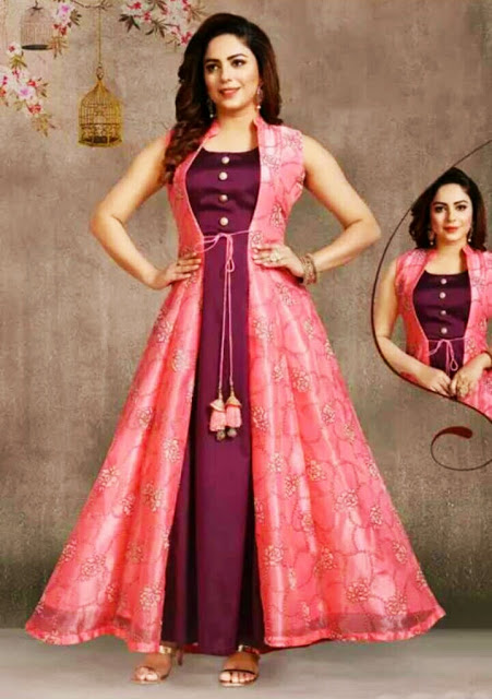 Beautiful Dresses Images For Girls Designer Anarkali Dresses Kurti Designs Party Wear Party Wear Indian Dresses