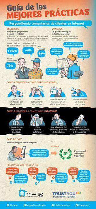 """JugoSocial - Sacando el """"jugo"""" a las Infografías"""