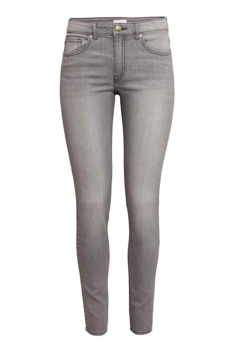 And Jeans Pantalonespants SúperelásticoH Pantalón amp;m 20 0nk8wOP
