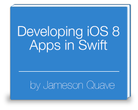 Top 10 Lessons Learned from Launching iPhone Apps | iOS Swift