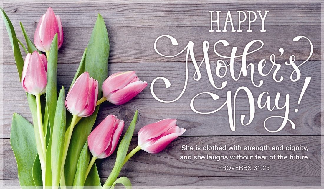 Happy Mothers Day Images Free Download Jpg 1 100 640 Pixels Happy Mother Day Quotes Happy Mothers Day Wishes Happy Mothers Day Wallpaper