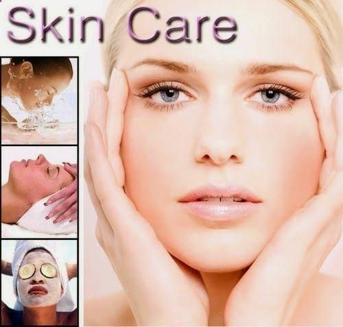 Words... super, acne adult natural treatment necessary words