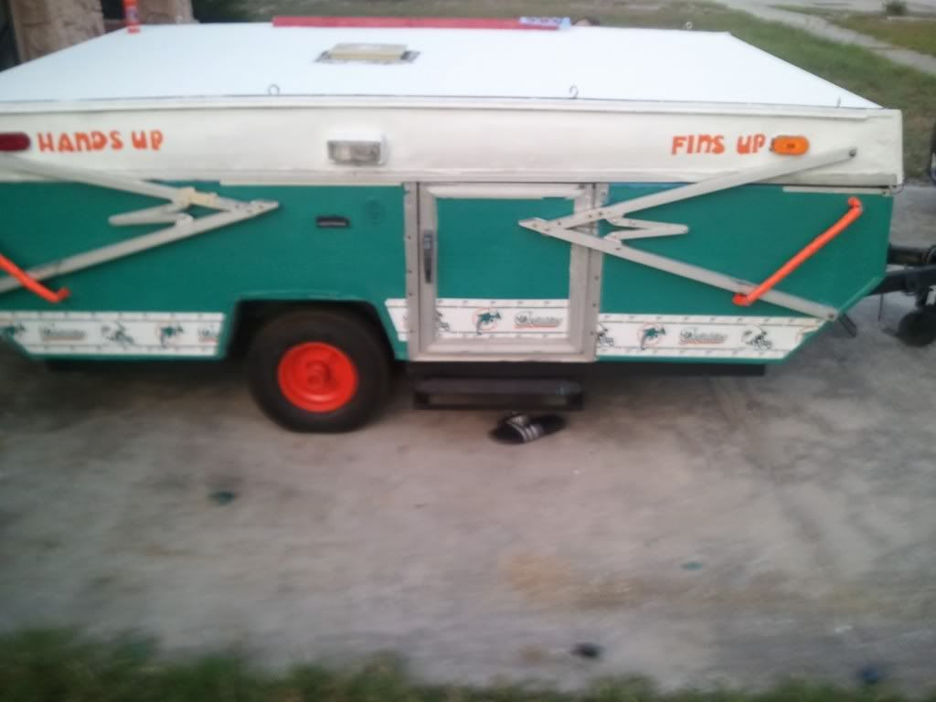 small resolution of 77 palomino no lift system trailers pinterest camper pop up trailer