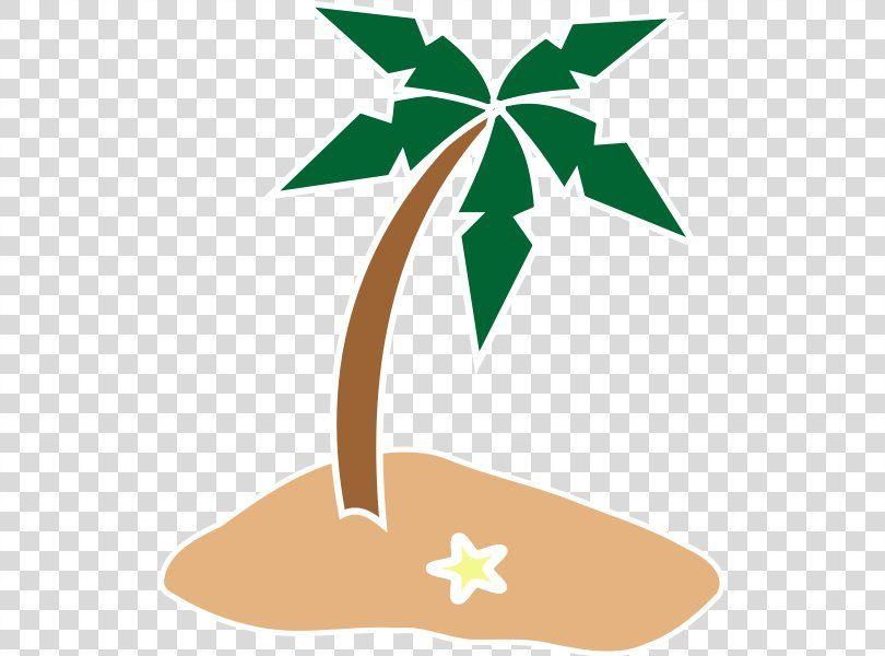 Hawaii Sandy Island New Caledonia Clip Art Island Cliparts Png Hawaii Flower Free Content Hawaiian Islands Island Caledonia New Caledonia Island