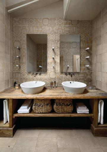 Épinglé par Andreas sur Bad / Bathroom   Idée salle de bain ...