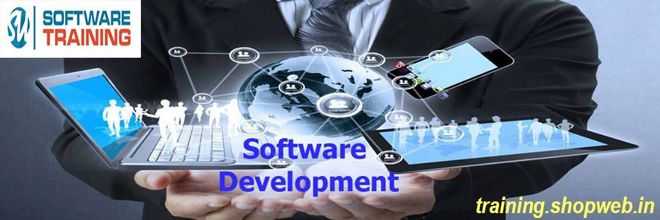 Best Training Company In Bhubaneswar Dot Net Is An Open Source Technology Which Is A Software Framewo Managed It Services Support Services Competitive Analysis