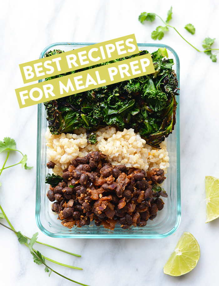 Get inspired with these healthy meal prep recipes including get inspired with these healthy meal prep recipes including breakfast lunch dinner snacks forumfinder Choice Image