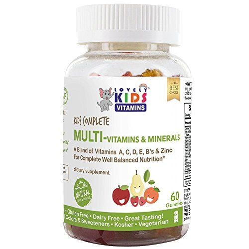 Natures Way Alive Daily Energy Multi Vitamin 60 tabs ...