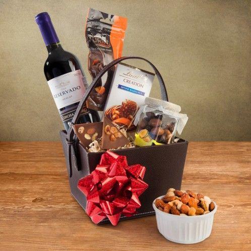 Pin de florer as y regalos azap en canastas navide as - Cosas para regalar en navidad ...