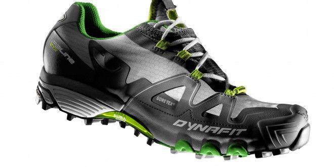 Quelle chaussure pour la boue? Suivez le guide Runner's