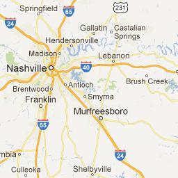Nashville Vegan Friendly Restaurants Urbanspoon