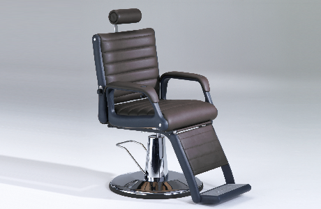 Olymp 3100 Barber Chair Old School Fantastic From Olymp Uk Www Olymp Uk Com Barber Chair Decor Chair