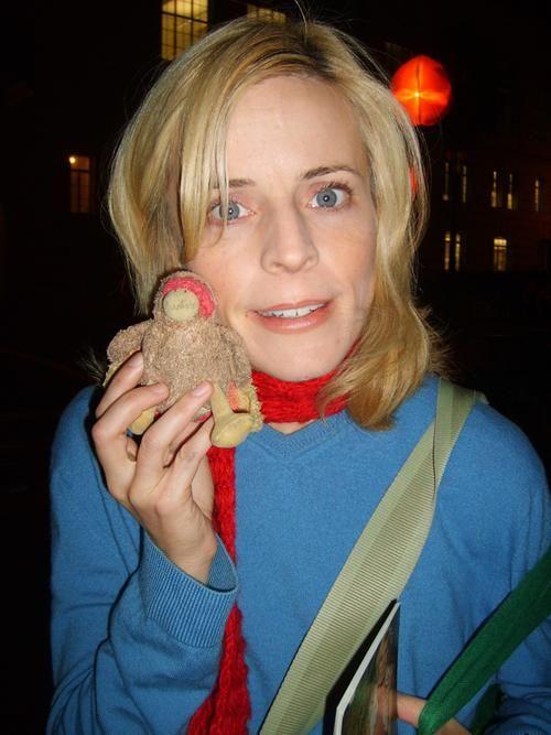 maria bamford imdb