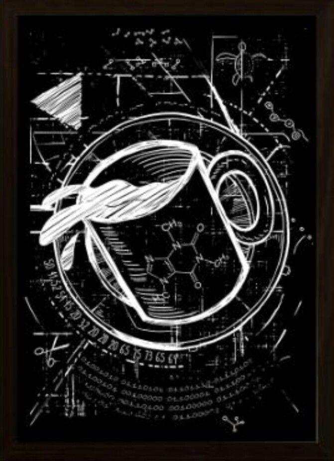 Poster Cellbinho Com Imagens Cellbits Cellbit Papeis De