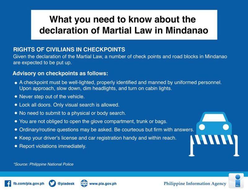 8 My Mindanao Ideas Mindanao Rodrigo Duterte Martial